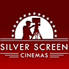 Silver Screen Cinema Dover