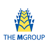 The MGroup