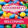 Goodberry's Belconnen