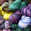 The Knittery Yarn Shop