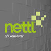 Nettl of Gloucester