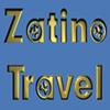 Zatino Travel