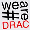 DRAC - Direito de Resposta  Associação Cultural