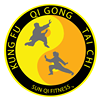 Sun Qi Fitness