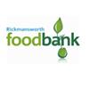 Rickmansworth Foodbank