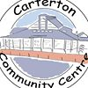 Carterton Community Centre