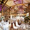Crondon Park Wedding Venue Essex