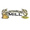Numill Enterprises DBA Austinburg Mill