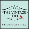 The Vintage Loft