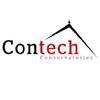 Contech Conservatories