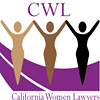 California Women Lawyers