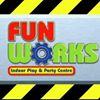 Funworks