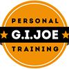 GIJoe Personal Training