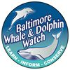 Baltimore Whale and Dolphin Watch