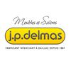 Meubles Delmas
