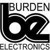 Burden Electronics