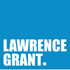 Lawrence Grant, Chartered Accountants