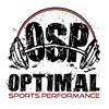 Optimal Sports Performance