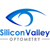 Silicon Valley Optometry
