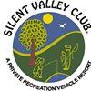 Silent Valley Club, Inc.