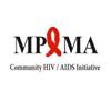 Mpoma Community HIV AIDS Initiative
