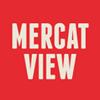 Mercat View