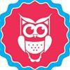 Owl Design & Print