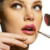 Dash Beauty & Makeup Studio