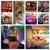 Candy Creations Bradford