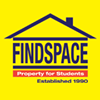 Findspace - Student Accommodation and Student Housing Newcastle upon Tyne