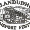 Llandudno Transport Festival - Original Page