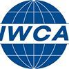 International Window Cleaning Association - IWCA