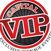 Capital Vip