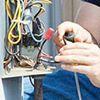 Electrician Essex