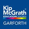 Kip McGrath Garforth