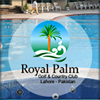 Royal Palm Golf and Country Club