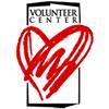 The Volunteer Center of Randolph County