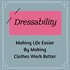 Dressability