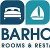 Barholm & The Ferry Port Cafe