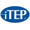 iTEP International Test of English Proficiency