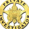 Private Detectives Nationwide