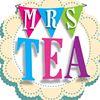 Mrs Tea