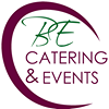 Be Catering - Weddings & Events