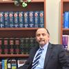 Law Offices of Shamieh & Ternieden