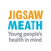 Jigsaw Meath