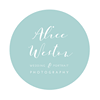 Alice Claire Photography