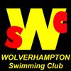 Wolverhampton Swimming Club