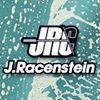 J. Racenstein - Window Cleaning & Building Maintenance Supplies