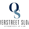 Overstreet Sloan, PLLC