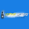 London Laundry
